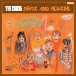 THE CORAL - Magic and Medecine