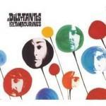 THE DILETTANTES - 101 Tambourines