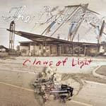THE DUST DIVE - Claws Of Light