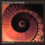 ELECTRIC SOFT PARADE - Holes in the Wall
