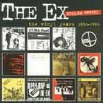 THE EX - Singles Period