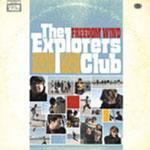 THE EXPLORERS CLUB - Freedom Wind