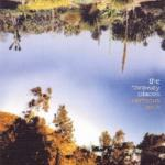 THE FARAWAY PLACES - Unfocus On It