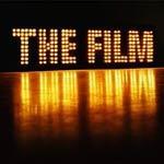 THE FILM - The Film