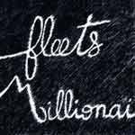 THE FLEETS - Millionnaire