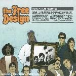 THE FREE DESIGN - The Now Sound Redesigned