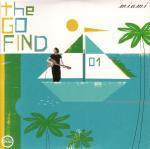 THE GO FIND - Miami