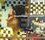 THE GUILD LEAGUE - Private Transport