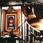 THE HOUSE OF LOVE - Babe Rainbow