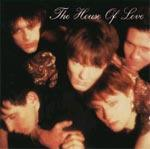 THE HOUSE OF LOVE - S/t