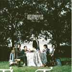 THE HUSHPUPPIES - The Trap