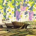 THE ISLES - Perfumed Gardens