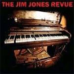 THE JIM JONES REVUE - S/t
