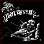 THE JOE BEATS EXPERIMENT - Indie Rock Blues