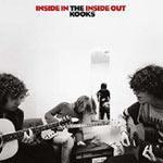 THE KOOKS - Inside In/ Inside Out