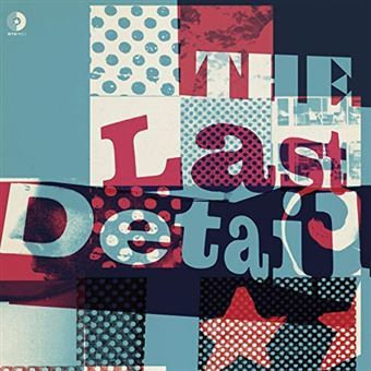 The Last Detail - The Last Detail