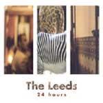 THE LEEDS - 24 Hours