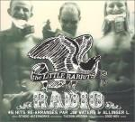 THE LITTLE RABBITS - Radio