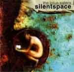 THE LOTUS EATERS - Silentspace