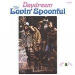 THE LOVIN' SPOONFUL - Daydream