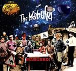 THE MABUSES - Mabused!