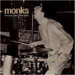 THE MONKS - The Early Years 1964-1965