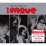 THE MOVE - The Very Best Of