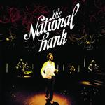 THE NATIONAL BANK - S/t