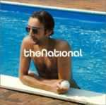 THE NATIONAL - The National