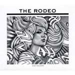 THE RODEO - Music Maelström