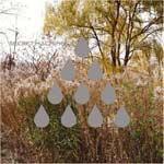 THE SECRET MACHINES - Ten Silver Drops