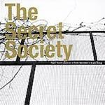 THE SECRET SOCIETY - Sad Boys Dance When Nobody's Watching
