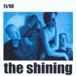 THE SHINING - 11/98