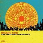 THE SOULJAZZ ORCHESTRA - Rising Sun