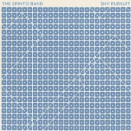 The Spinto Band - Shy Pursuit