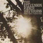 THE STEVENSON RANCH DAVIDIANS - Psalms, Hymns & Spiritual Songs