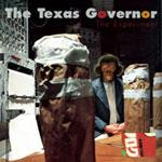 THE TEXAS GOVERNOR - The Experiment