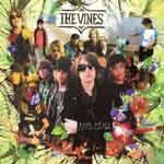 THE VINES - Melodia