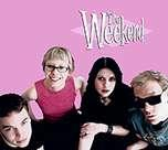THE WEEKEND - st-
