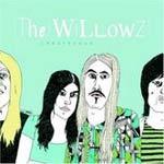 THE WILLOWZ - Chautauqua
