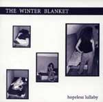 THE WINTER BLANKET - Hopeless Lullabies