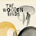 THE WOODEN BIRDS - Magnolia