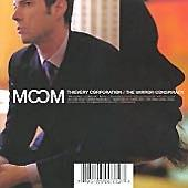 THIEVERY CORPORATION - The Mirror Conspiracy