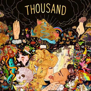 Thousand - Thousand