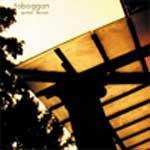 TOBOGGAN - Picket Fences