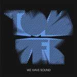 TOM VEK - We Have Sound