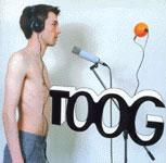 TOOG - 6633