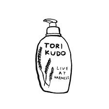 Tori Kudo - Live At Harness