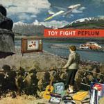 TOY FIGHT - Peplum