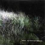 TRIOSK - The Headlight Serenade
